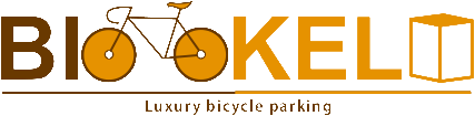 bikel logo